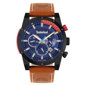 Timberland Sherbrook 15951JSB_03 - zegarek męski