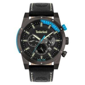 Timberland Sherbrook 15951JSU_02 - zegarek męski