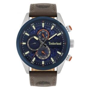 Timberland Ridgeview 15953JSTBL_03 - zegarek męski