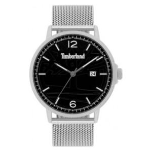 Timberland Coleridge 15954JYS_02 - zegarek męski