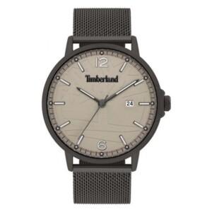Timberland Coleridge 15954JYU_79 - zegarek męski