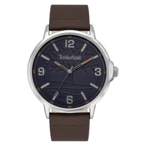 Timberland Glencove 16011JYS_03 - zegarek męski