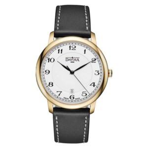 Davosa Amaranto 162.481.26 - zegarek męski