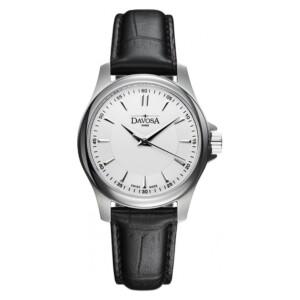 Davosa Classic 167.587.15 - zegarek damski