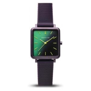Bering True Aurora 16929-999 - zegarek damski