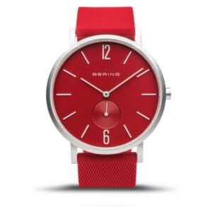 Bering True Aurora 16940-509 - zegarek męski