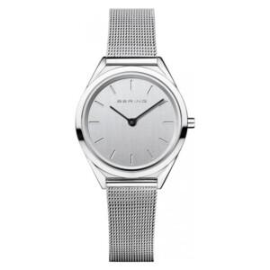 Bering Ultraslim Polaris 17031-000 - zegarek damski