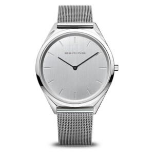Bering Ultraslim Polaris 17039-000 - zegarek damski