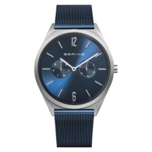 Bering Classic 17140-307 - zegarek męski