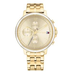 Tommy Hilfiger madison 1782189 - zegarek damski