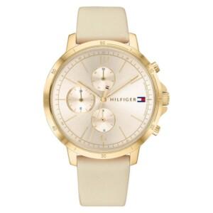 Tommy Hilfiger Madison 1782192 - zegarek damski