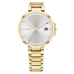 Tommy Hilfiger Reade 1782207 - zegarek damski