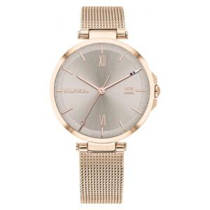 Tommy Hilfiger Reade 1782208 - zegarek damski