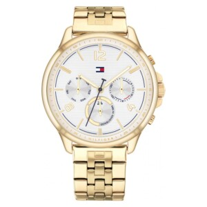 Tommy Hilfiger Harper 1782223 - zegarek damski