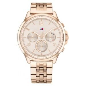 Tommy Hilfiger Harper 1782224 - zegarek damski