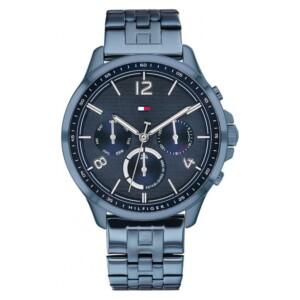 Tommy Hilfiger Harper 1782227 - zegarek damski