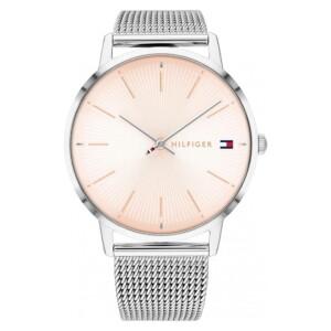 Tommy Hilfiger Alex 1782244 - zegarek damski