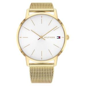 Tommy Hilfiger Alex 1782245 - zegarek damski