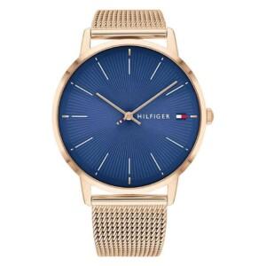 Tommy Hilfiger Alex 1782246 - zegarek damski
