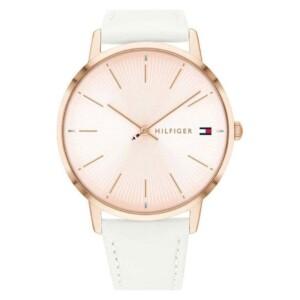 Tommy Hilfiger Alex 1782248 - zegarek damski