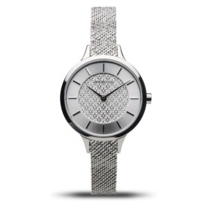 Bering Classic 17831-000 - zegarek damski
