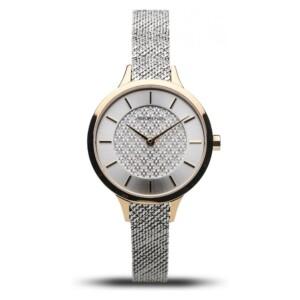 Bering Classic 17831-010 - zegarek damski