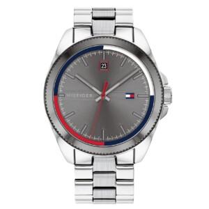 Tommy Hilfiger Riley 1791684 - zegarek męski