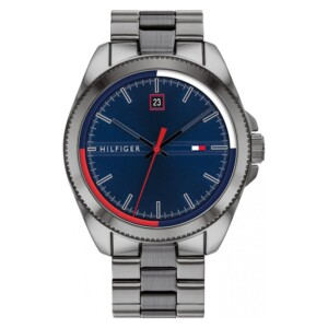 Tommy Hilfiger Riley 1791687 - zegarek męski