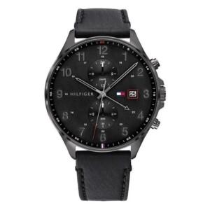Tommy Hilfiger West 1791711 - zegarek męski