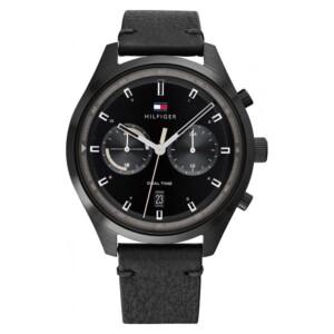 Tommy Hilfiger Bennett 1791731 - zegarek męski