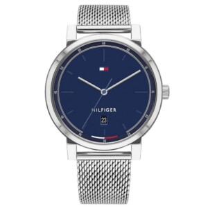Tommy Hilfiger Thompson 1791732 - zegarek męski
