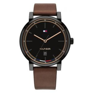 Tommy Hilfiger Thompson 1791736 - zegarek męski