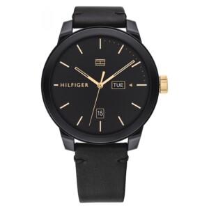 Tommy Hilfiger Denim 1791747 - zegarek męski