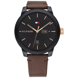 Tommy Hilfiger Denim 1791748 - zegarek męski