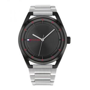 Tommy Hilfiger Collin 1791767 - zegarek męski