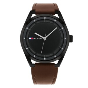 Tommy Hilfiger Collin 1791771 - zegarek męski