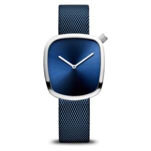 Bering Pebble 18034-307 - zegarek damski