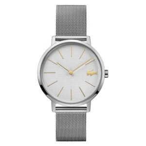 Lacoste Moon 2001078 - zegarek damski