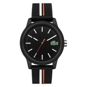 Lacoste 2011071 - zegarek męski