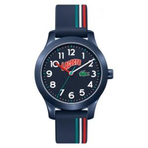 Lacoste 2030028 - zegarek damski