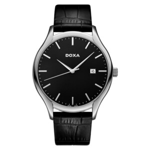 Doxa Challange 215.10.101.01 - zegarek męski