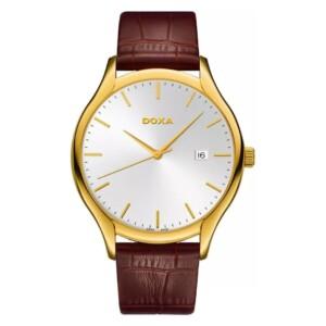 Doxa Challange 215.30.021.02 - zegarek męski