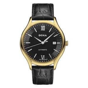 Doxa Challange 216.30.102.01 - zegarek męski
