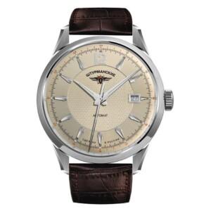 Sturmanskie Open Space 2416-1861995 - zegarek męski