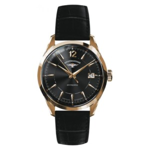 Sturmanskie Open Space 2416-1869998 - zegarek męski