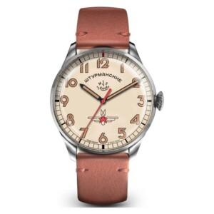 Sturmanskie Gagarin 2416-3805146 - zegarek męski