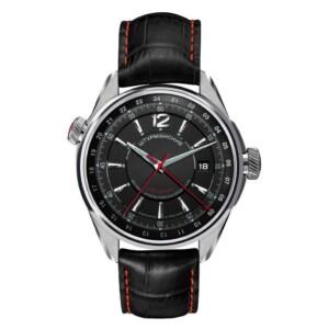 Sturmanskie Gagarin 2426-4571144 - zegarek męski
