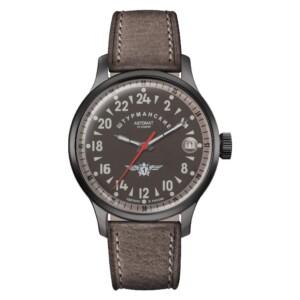 Sturmanskie Open Space 2431-1760940 - zegarek męski