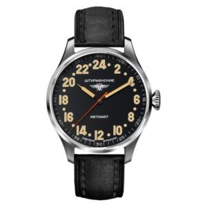 Sturmanskie Arctic 2431-6821341 - zegarek męski