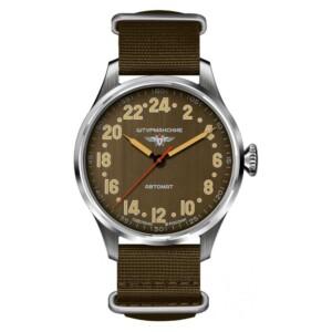 Sturmanskie Arctic 2431-6821343 - zegarek męski